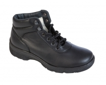Men´s ankle boots 307